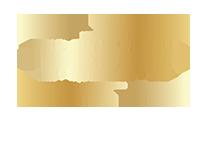 logo for The Henderson